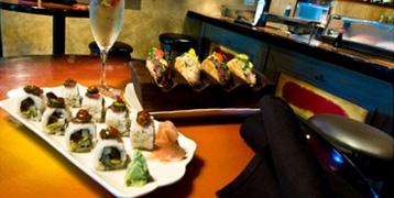 callout-restaurant