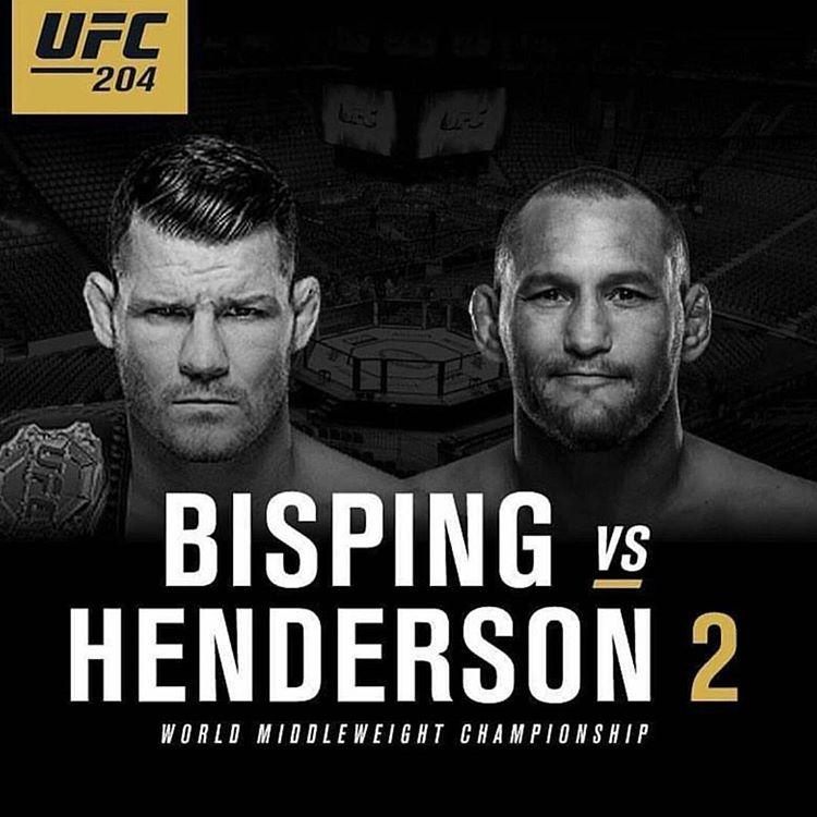 UFC-204-poster