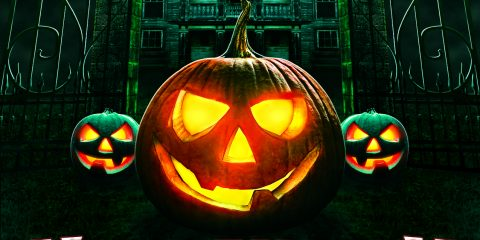 Halloween Flyer V1 copy