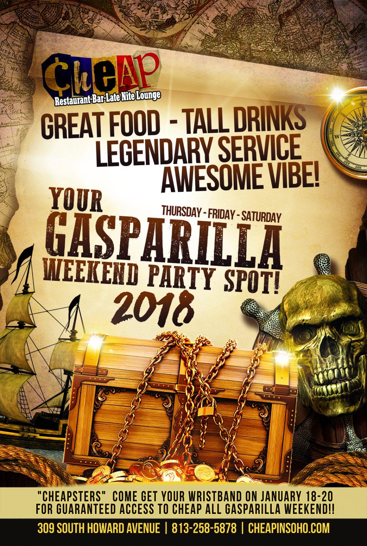 GASPARILLA-2018-FLYER-4x6